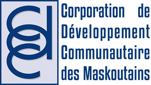 Corporation de développement communautaire des Maskoutains