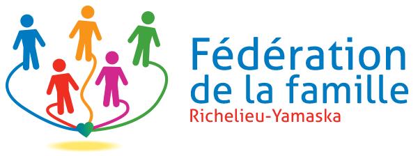 Fédération de la famille Richelieu Yamaska