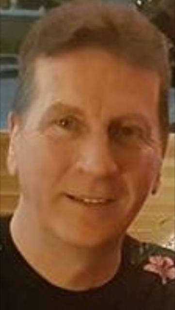 Jean-Pierre Chenail, M.Sc., CPA Auditeur, CA
