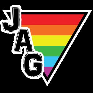 JAG - organisme LGBT+
