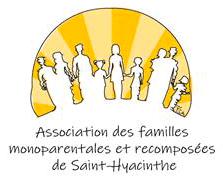 AFMRSH   Association des Familles Monoparentales et Recomposées de St-Hyacinthe