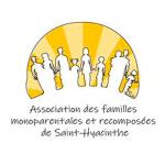 AFMRSH | Association des Familles Monoparentales et Recomposées de St-Hyacinthe