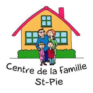 Centre de la Famille St-Pie